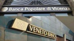 La Vigilanza di Bankitalia scarica tutto sulle banche