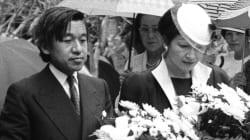 沖縄慰霊の日を忘れてはならない。天皇陛下は、平和への願いを歌に込めた《沖縄戦73年》