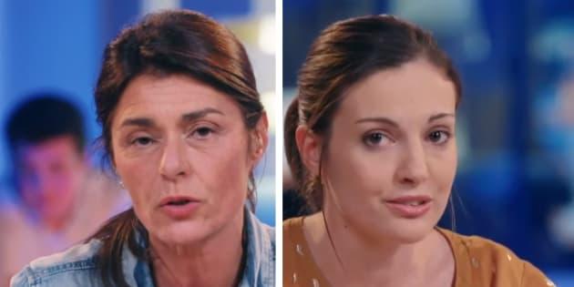 """Le Média"""": deux journalistes, Catherine Kirpach et Léa Ducré, quittent à leur tour la webtélé proche des Insoumis."""