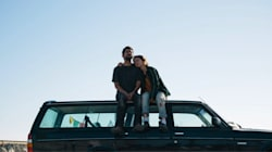 Festival de Cine de Los Cabos estrenará filme mexicano 'Camino a