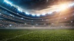 Calcio, siete tutti convocati alla sfida dell'innovazione