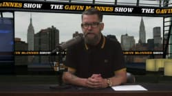 CBC Interview With 'Proud Boys' Founder Goes Off The