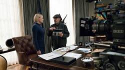 Netflix révèle de nouvelles images de la dernière saison de «House of