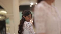 Sonam Kapoor Gives Us 8 Reasons Why Dubai Is Every Shopaholic's Paradise