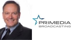 Primedia CEO: 'I Am Not A Personal Friend Of Mark