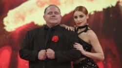 Com tango e valsa surpreendentes, Leo Jaime vence Dança dos Famosos