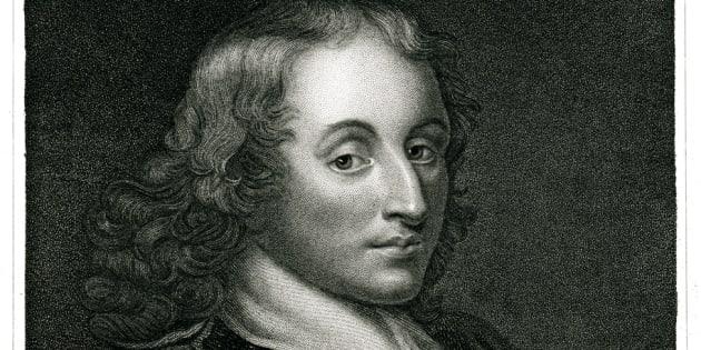 Blaise Pascal, un écrivain comme un autre?