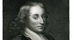Blaise Pascal, un écrivain comme un