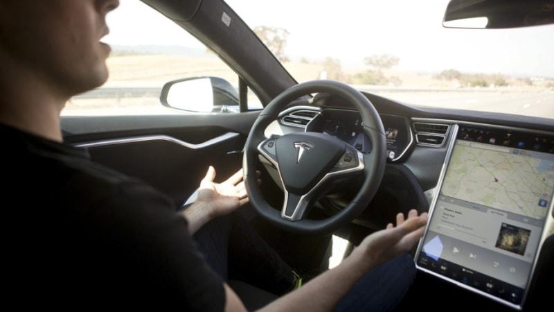 tesla-motors-autopilot-1.jpg
