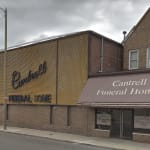 Remains Of 11 Infants Found In Ex-Funeral Home's