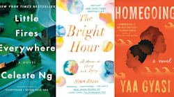 35 Must-Read Books By Women From The Past 5
