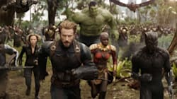 'Avengers 4' Actor Essentially Confirms Fans' Flashback Theory About