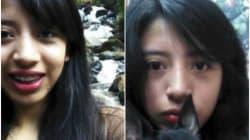 Sin rastros de Mariela Vanessa, la estudiante de la UNAM