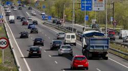 Cambio de calado en las normas de tráfico desde este martes: lo que debes saber para que no te