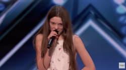 La actuación viral de 'America's Got Talent' que prueba que la primera impresión no es la