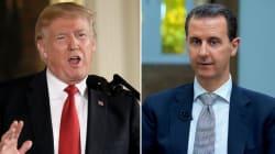 Ya es oficial: Estados Unidos y Siria son los únicos países que no apoyan el Acuerdo de