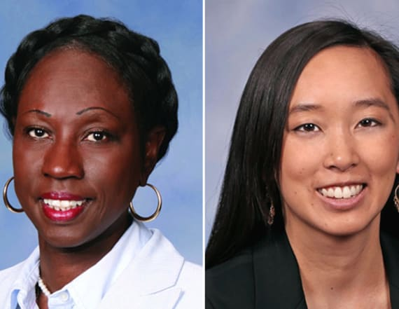 Lawmaker apologizes for calling opponent racial slur