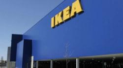 La novedad que baraja Ikea de la que Amazon debería tomar mucha