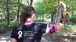 Trois nouveaux rendez-vous dans le cadre du mois de sensibilisation au cancer du