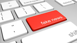 How The Latest Tech And Some Healthy Activism Can Curb Fake