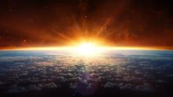 Sulla base di questa profezia biblica (secondo i cospirazionisti) il 23 settembre il mondo