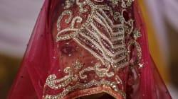 Muslim 'Instant Divorce' Law Divides