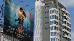 Wonder Woman: Feminist Icon Or Symbol Of