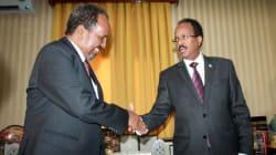 Al-Shabaab: Should The Somali President Open Talks With The Terror