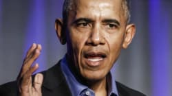 Why Obama's Mandela Speech Might Be His Most Important Since Leaving The White