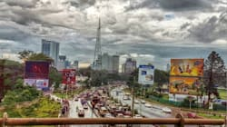 Nairobi Is Planning Car-Free Days. They Could Bring Many