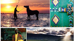 Changing The African Narrative Through Social Media