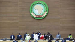 Could African Union Law Shape A New Legal Order For The