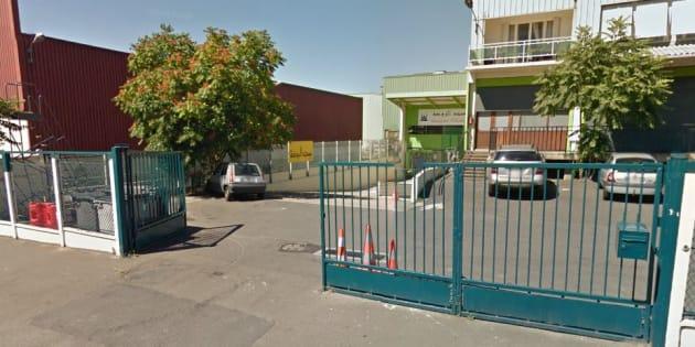 France : La mosquée de Stains autorisée à rouvrir ses portes