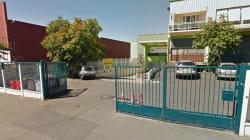 Fermée pour radicalisation, cette mosquée de Seine-Saint-Denis autorisée à