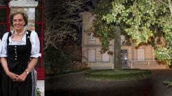 MISTERI IN FAMIGLIA/2 - Famiglia della nobiltà austriaca sterminata in un castello: arrestato il
