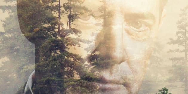 """Les épisodes 1 et 2 de la saison 3 de """"Twin Peaks"""" seront présentés à Cannes."""