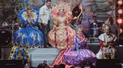 En La Paz podrán participar mujeres trans para reina del