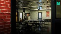 Il a fallu 70 heures à ce prof pour transformer sa salle de classe en