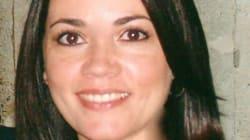 Diana Álvarez Maury será sustituta de Tatiana Clouthier en