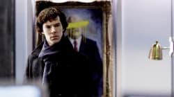 Comment créer son palais mental comme Sherlock