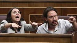 El tuit de Monedero justificando el 'casoplón' de Iglesias y Montero que indigna en Twitter por un