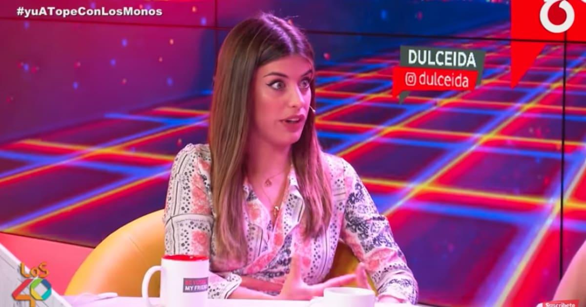 Perfecto Jazmín Madre De Los Vestidos De Novia Componente - Vestido ...