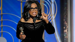 Dear Oprah And Other Celebrities, Please Don't Run For