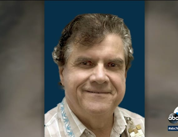 Ex-USC gynecologist charged with sexual assaults