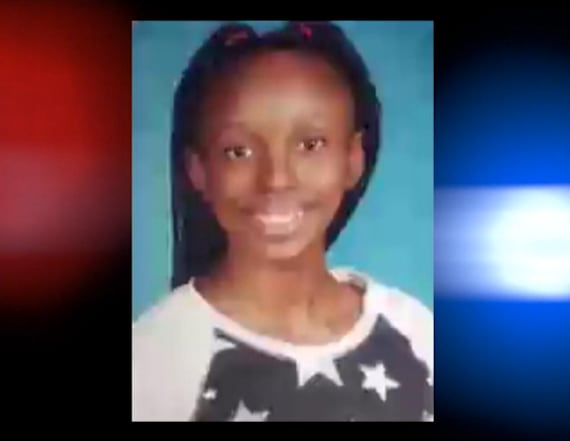 Coroner reveals 11-year-old's cause of death