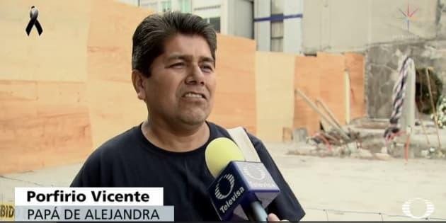 Roban tarjeta de fallecida en sismo y gastan 24 mil pesos