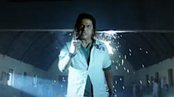 Movie Review: 'The Villain' Is The Worst Thing To Happen To Kannada Cinema This