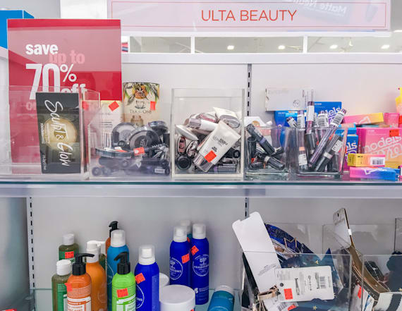 15 tips and tricks to save money shopping at Ulta