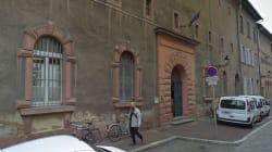 Deux hommes s'évadent de la prison de Colmar par les