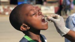 Los 'antivacunas' pierden terreno: el mundo llega a una cifra récord de niños